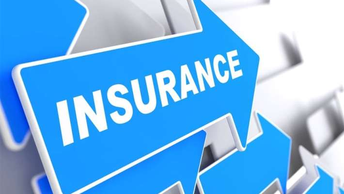 chance-for-increasing-bank-investment-insurance