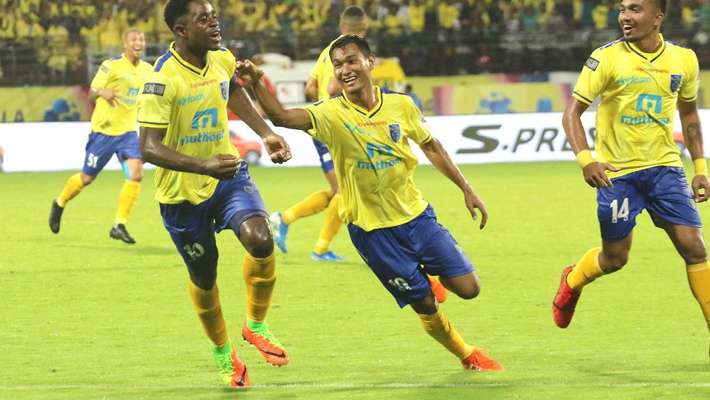 detailed-analysis-of-kerala-blasters-first-match