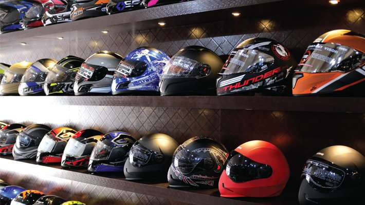 helmet-sales-increased-in-kerala