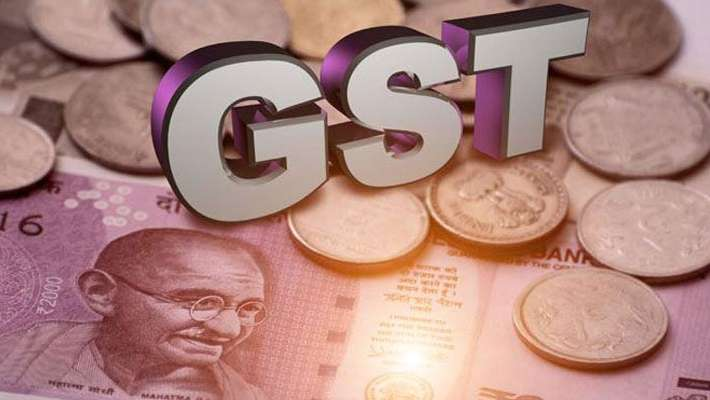 big-cheat-in-gst