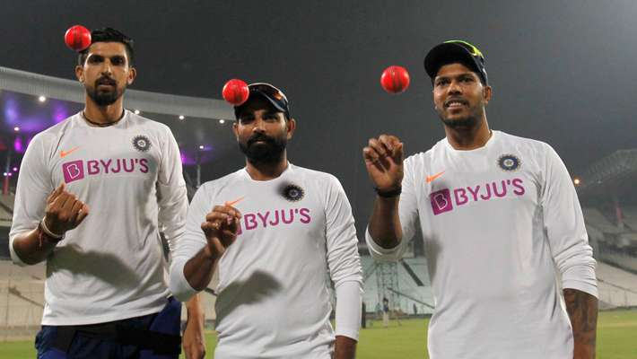 india-bangladesh-pink-test-match-preview