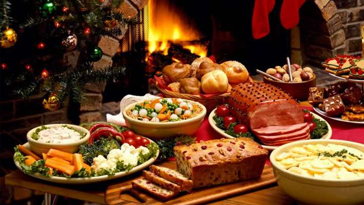 christmas-special-food-recipes