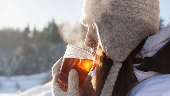 how-to-prevent-winter-diseases-health-tips