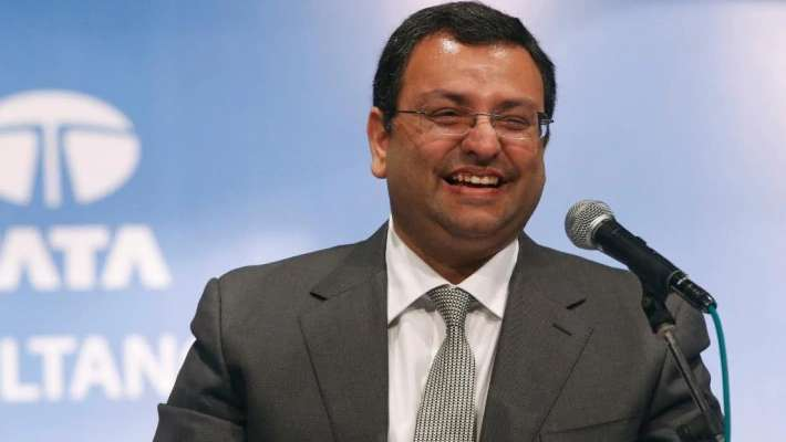 nclat-restores-cyrus-mistry-as-executive-chairman-of-tata-sons