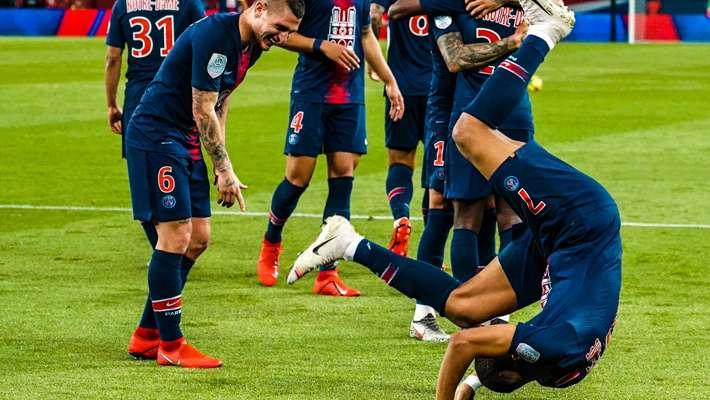 french-league-one-winner-psg