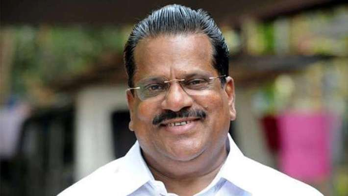 kerala-government-implementing-new-way-to-find-fund-for-developments