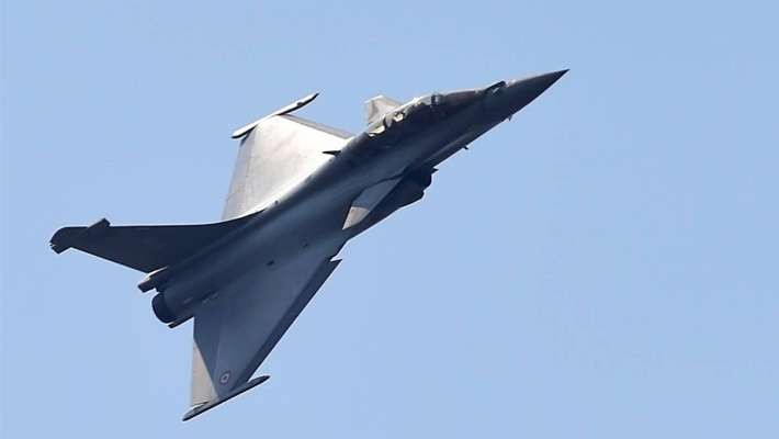 india-again-buying-36-rafale-fighter-jets