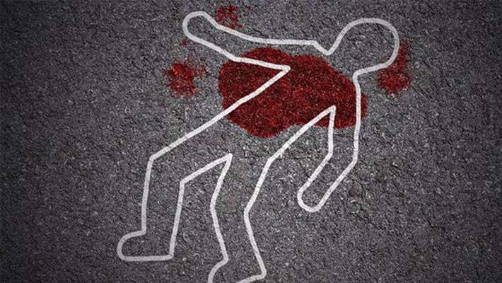 brothers-found-dead-in-house