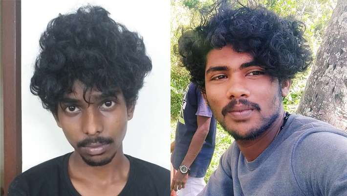 kochi-youngster-death-police-arrest