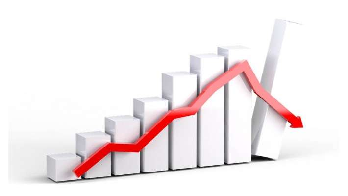icra-says-india-s-growth-rate-will-decrease