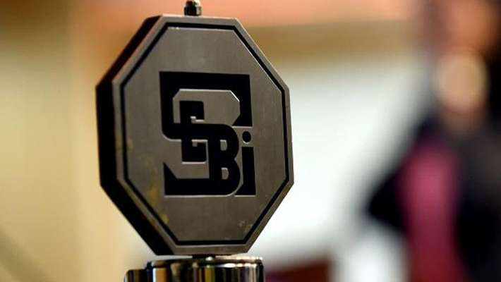 pms-service-trapped-in-sebi-laws
