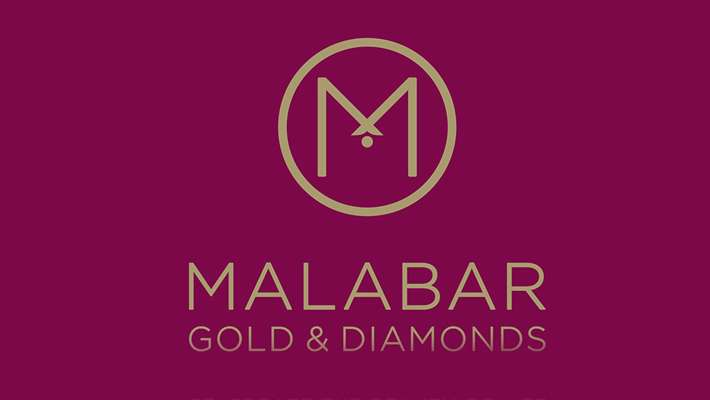 malabar-gold-gives-maximum-money-value-to-old-gold-ornaments