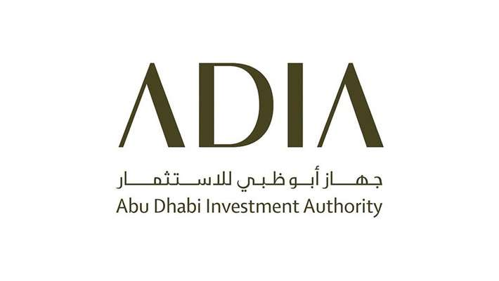 adia-keen-to-invest-in-kerala