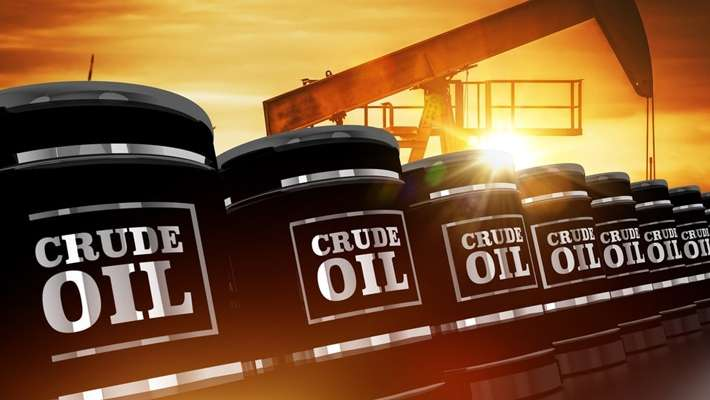 america-block-crude-oil-importing-to-india