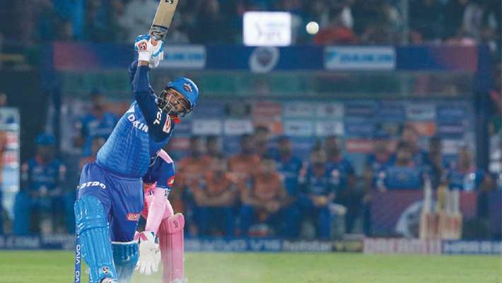 special-story-about-rishabh-pant