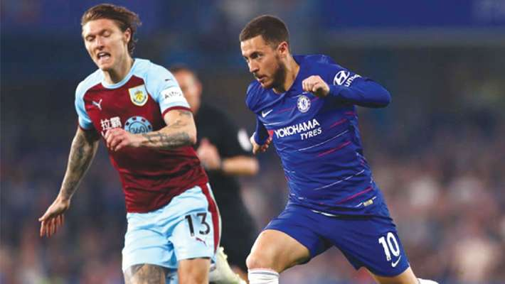 chelsea-dropped-the-chance-for-getting-into-english-premier-league