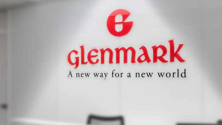 glenmark-company-introduced-medicine-for-diabetics