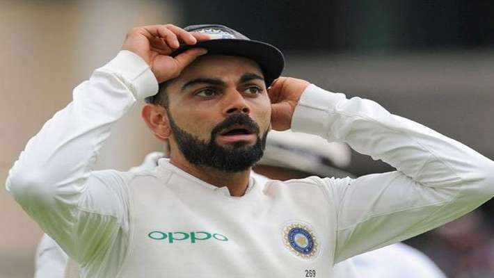 kohli-test-cricket