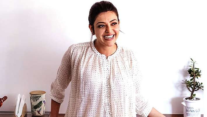 kajal-aggarwal-new-house