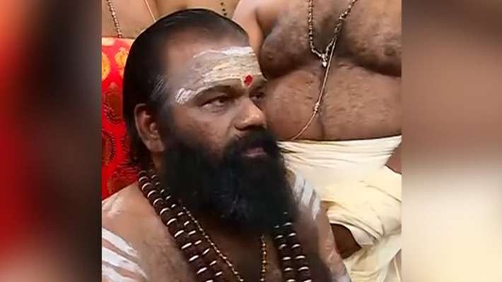 malikappuram-new-chief-priest-latest