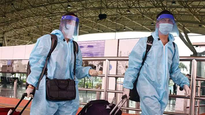 ppe-kit-for-saudi-and-covid-test-for-uae-migrants