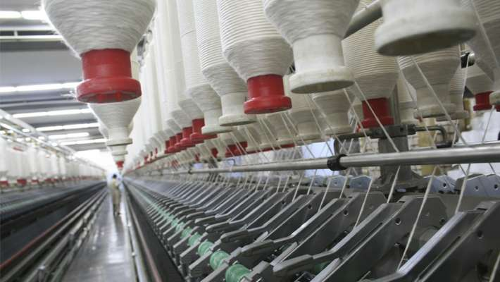 spinning-mill-business-kerala