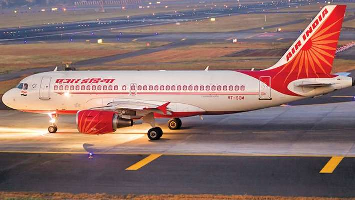 fuel-supply-blocked-for-air-india