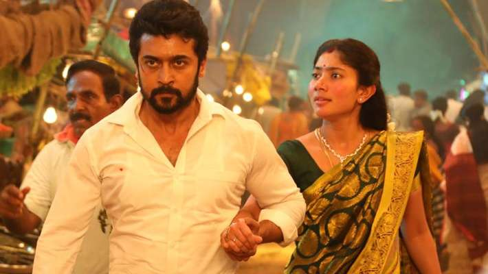 surya-starring-ngk-set-to-release-on-may-31st