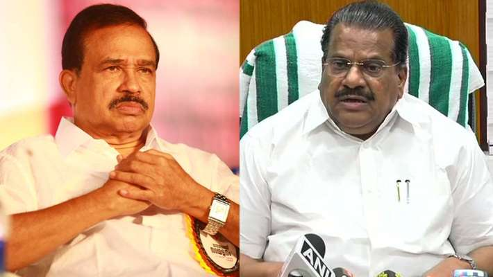 government-opposed-muslim-league-submission-on-bifurcation-of-malappuram