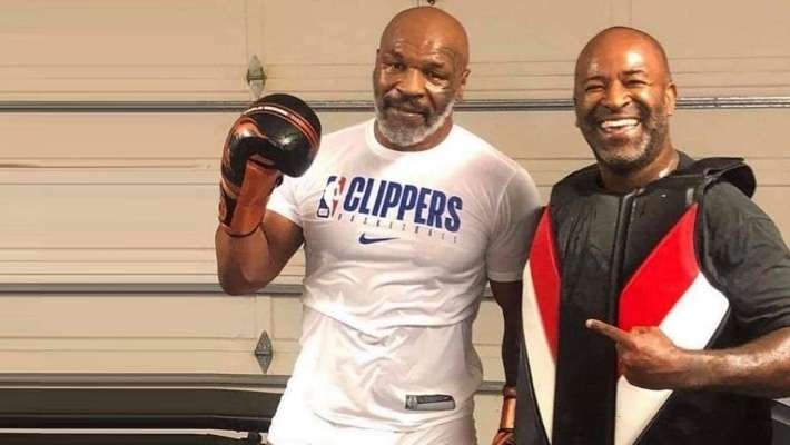 mike-tyson-coming-back-to-boxing-ring