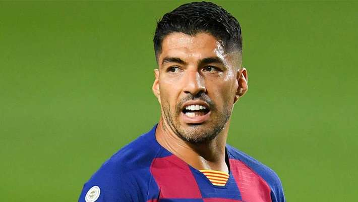 barcelona-will-play-a-retirement-match-for-suarez