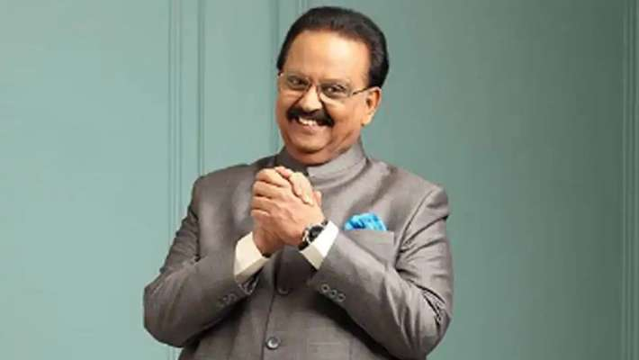 SPB Songs, Malayalam Songs, SP Balasubrahmanyam, SPB Tamil Songs, SPB Malayalam Songs