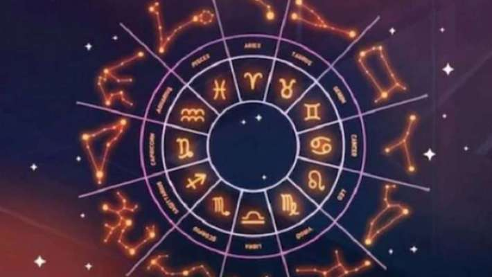 Kanipayyur, Astrology, Astrology Today