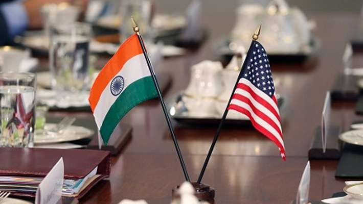 india-says-their-opinion-in-iran-russia-relationship-with-india