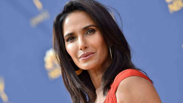 padmalakshmi-raped-at-16