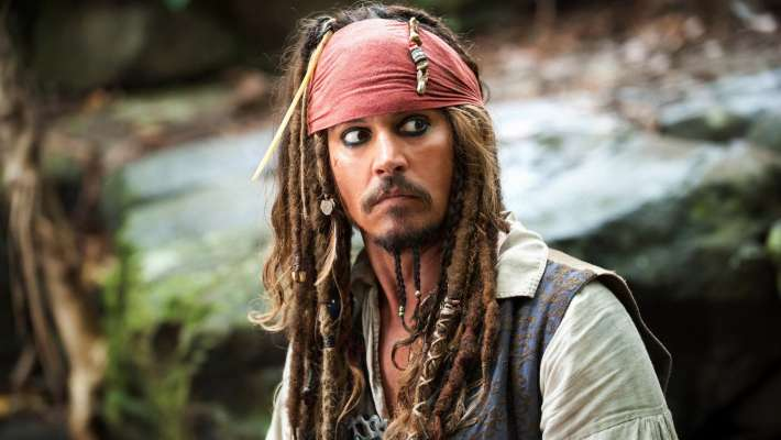 pirates-jack-sparrow