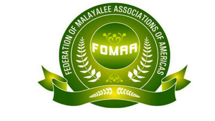 usa-malayali-association-fomaa