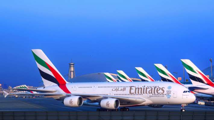 uae-and-oman-cancelled-flight-services-to-pakistan