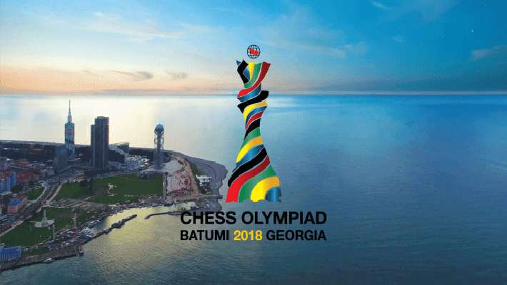 Batumi-Georgia-olimpiyad-chess-2018