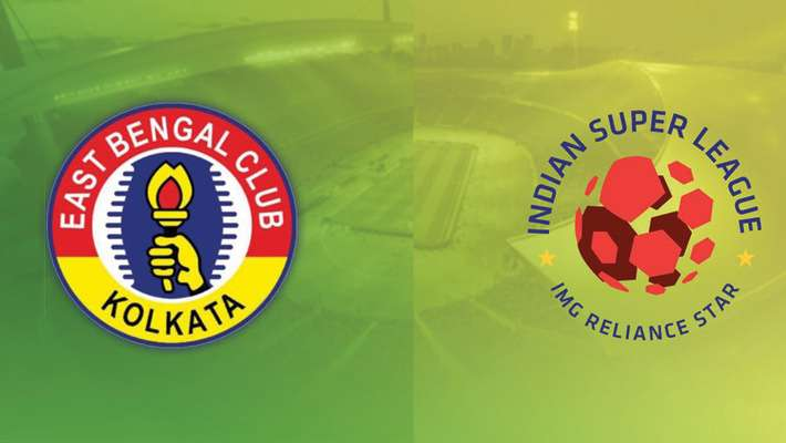 east-bengal-joined-isl