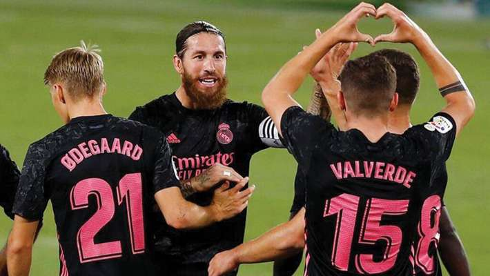 real-madrid-won-the-first-match-in-laliga-league