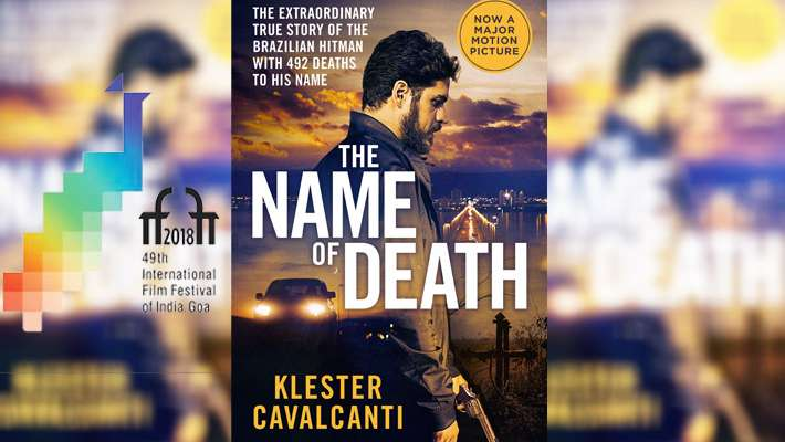 the-name-of-death-492-movie-review-iffi