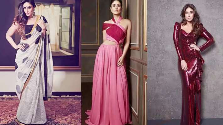 kareena-kapoor-hottest-looks-ever