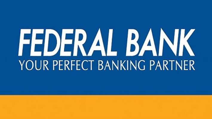 Federal Bank, IFC invests