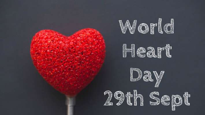 world-heart-day-special-story