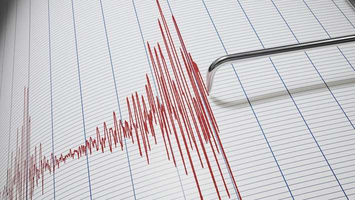 earthquake-at-philippines-and-did-not-issues-tsunami-warning