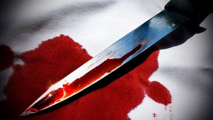 indian-couple-stabbed-in-germany