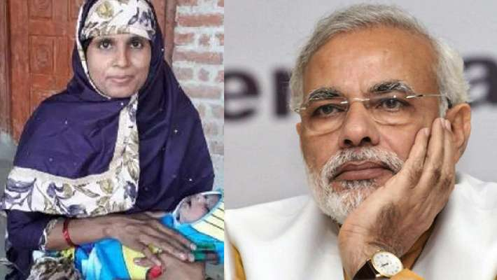 muslim-family-changed-their-son-named-modi-to-mohd