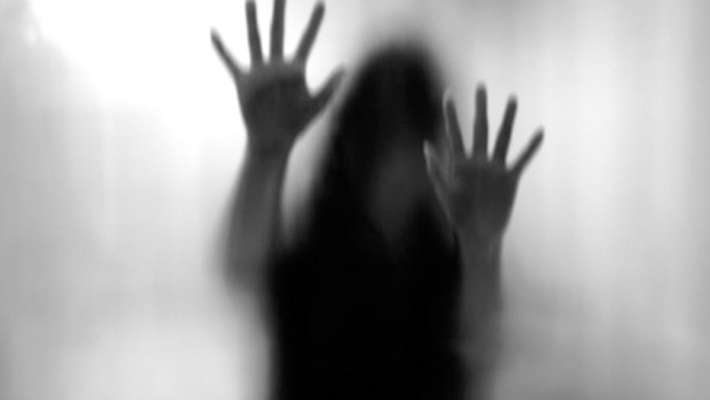 auto-rickshaw-driver-and-grand-mother-arrested-in-pocso-case